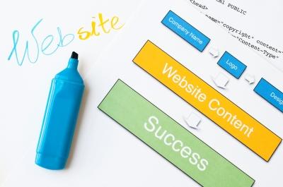 SEO – Comment rédiger la méta description d'une page
